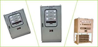 Universal Instrument Manufacturing Co  Pvt  Ltd  ::